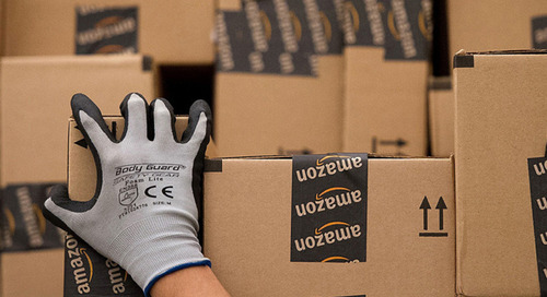 Retailers: What You Need to Know to Win Against All-Powerful Amazon