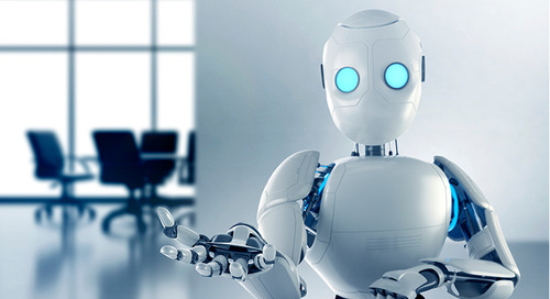 Chatbots Are All the Rage—Here's How to Train Them