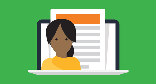 11 Ways ExamSoft is Beneficial for High Schools