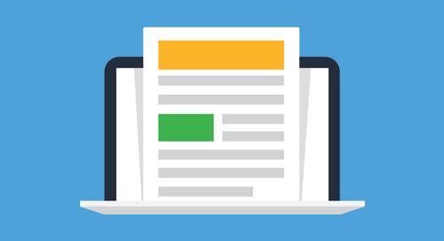 Fast 5: ExamSoft Benefits for Medical Programs