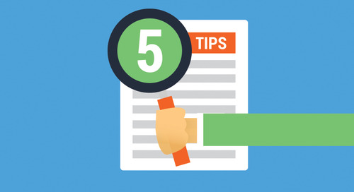 Five Tips for NCLEX Prep for Nursing Schools