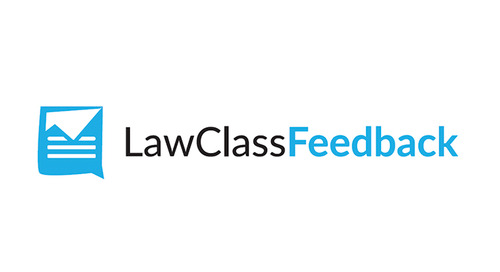 Introducing LawClassFeedback: Innovative assessment support for success in legal education