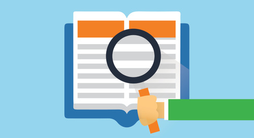 Examplify Minimum Requirements