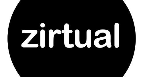 Zirtual Postscript: Questions to Ask Your Outsourced Accountant/CFO