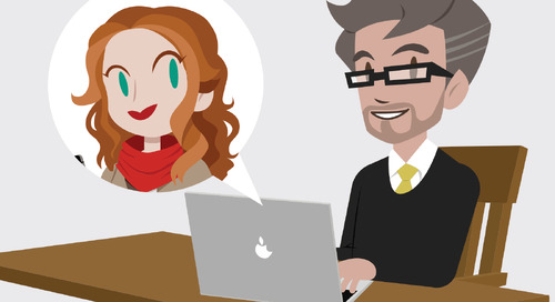 How to Pick Great Clients and Excel at Client Management