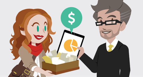 Take These 3 Steps Before Introducing Fixed Fees to Your Clients