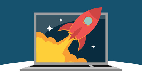 How to Use Your Website to Attract Clients and Maximize Value