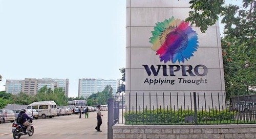 The Real Reason Why Wipro's Deal to Buy Appirio is Appropriate