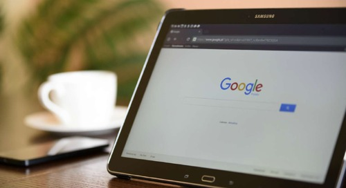 Google's Nine Principles of Innovation: How Crowdsourcing Can Help You Live Them