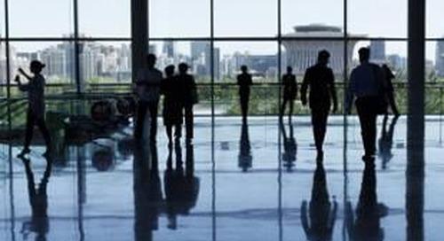 Infosys, Wipro, other IT companies exploring 'uberisation of workforce'