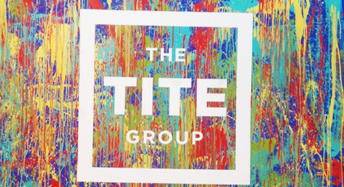 So You Want to be an Art Director? The Tite Group is Hiring.