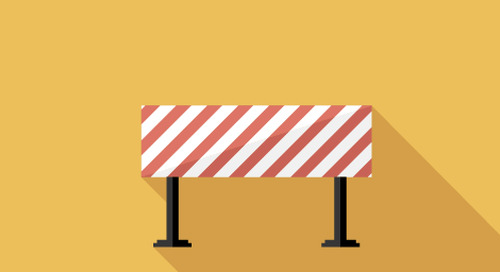 4 Ways to Remove Group Sales Barriers