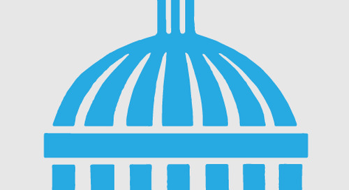 Death of Leahy Patent Reform Bill Leaves 'Patent Trolls' Unchecked