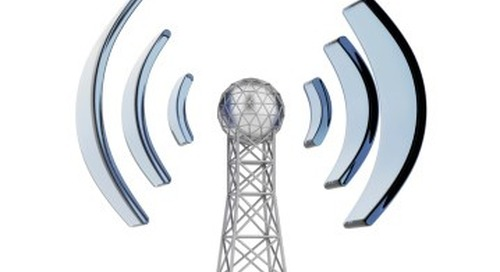 Supreme Court Will Decide Whether Tech Co. Is Selling Pirated IP or 'Antenna Rental'