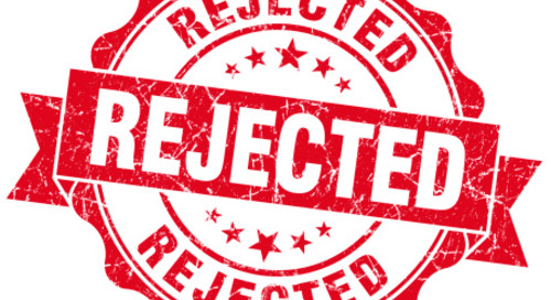 Section 112 Rejections: Getting It Right Post-AIA