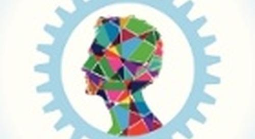 Predictive Analytics Give Patent Professionals the Edge