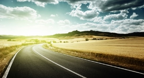 What Does the Patent Prosecution Highway Mean for your Application?