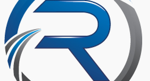 Reed Tech Announces Agreement with GDSN Data Pool Solutions Provider 1WorldSync