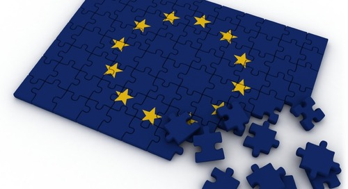 UDI in Europe and EUDAMED