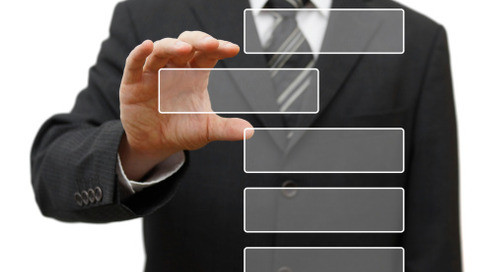 UDI Data Submission Methods: Is SPL Right for Your Company?