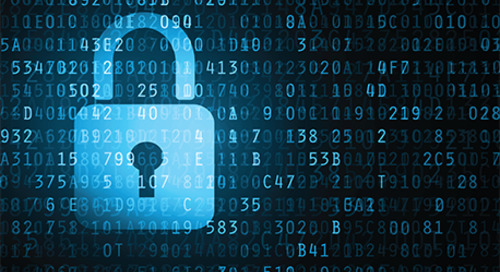 UDI Data Security: Why it should be important to you
