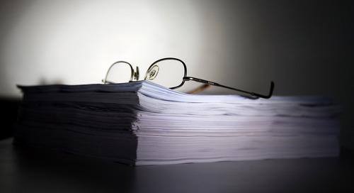 您的专利申请是否陷入低授权技术中心?