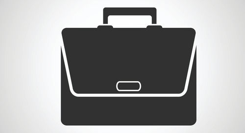 How the LexisNexis PatentAdvisor® Briefcase Can Streamline USPTO Patent Prosecution
