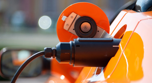 How Investments in Battery Technology Will Power Our Future