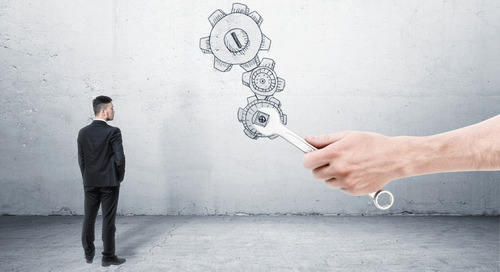 Three Reasons Automation is Good for Your Law Practice