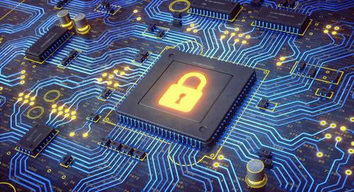 Should Startups Pursue Patent Protection?
