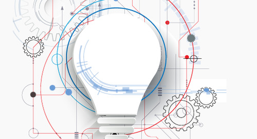 The value of a patent according to EPO: six key questions answered