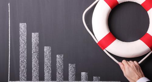 Avoid These Three Patent Portfolio Management Pitfalls