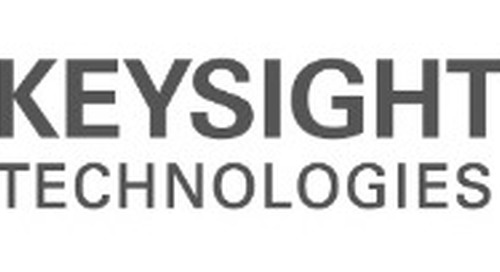 Take a Look at These Upcoming Keysight Events