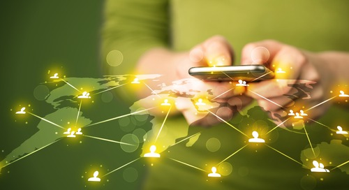 Keysight Links With Next Generation Mobile Networks Alliance