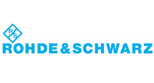 Rohde & Schwarz and Texas Instruments lay strategic relationship on new platform