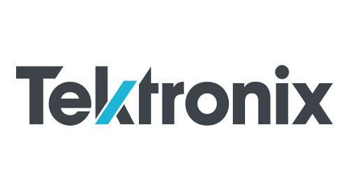 Tektronix upgrades user experience for multi-channel coherent optical research