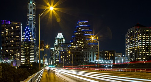 """5G"" is Here in Austin and Indy! (Sort of.)"
