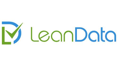 LeanData Among Favorite Apps on Salesforce AppExchange