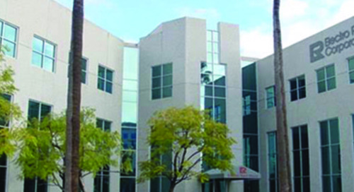 Electro Rent Announces Changes to Executive Management Team