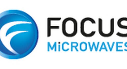 Focus Microwaves Partnership
