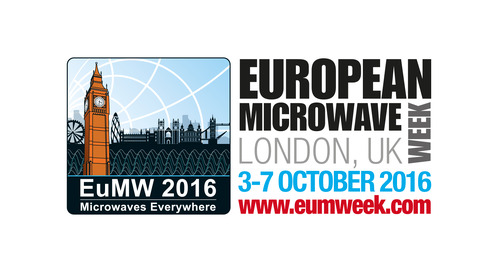 Electro Rent Attends Europe's Premier Microwave, RF,Wireless and Radar Event