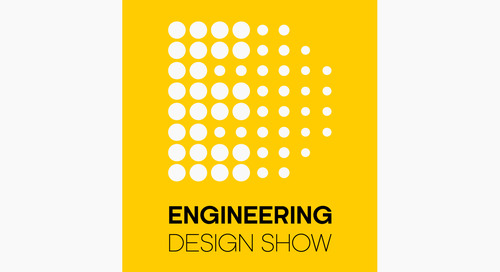 Electro Rent Hosts Two Workshops at Engineering Design Show