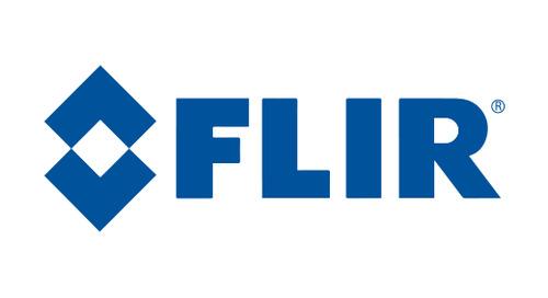 FLIR Announces FLIR RSX-F Thermal Fire Sensor for Rail Coaches