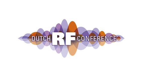 Electro Rent Named Sponsor of the First Dutch RF Conference