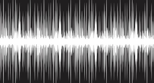 A Background on the Noise Floor