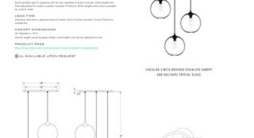 Circular-3 - Tear Sheet