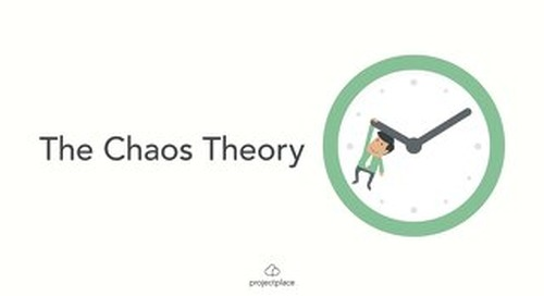 eBook: The Chaos Theory