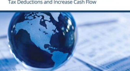 LATAM Tax Risks for CFOs