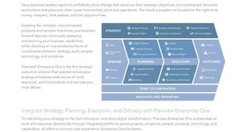 planview-enterprise