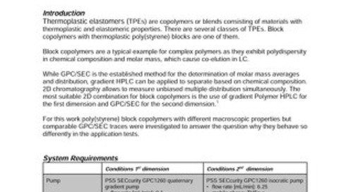 PSS_Page10_CompositionTPE_ApplicationNote